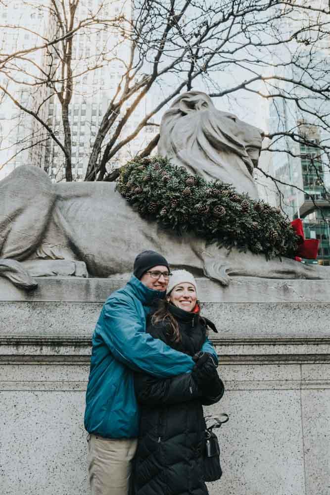 Post boda New York Lucy & Antonio-20